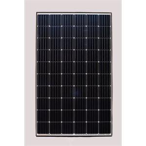 Panneau solaire 310W monocristallin Longi