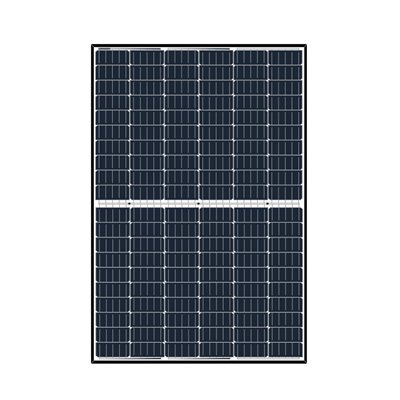 Panneau solaire 315W monocristallin Longi