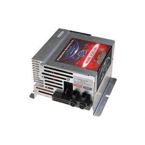 Chargeur de batterie au lithium Ion - 30A