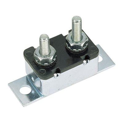 Disjoncteur automatique 50A