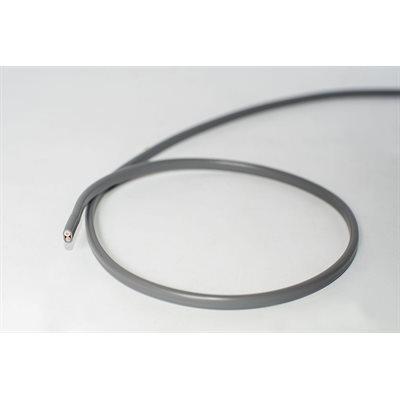 Câble marin de calibre #14-2 (au pied)