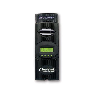Régulateur FLEXmax MPPT 145 / 80 de OutBack