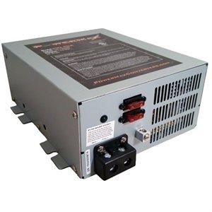 Chargeur intelligent en 4 étapes PowerMax - 100A