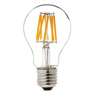 Ampoule à intensité variable 6,5W